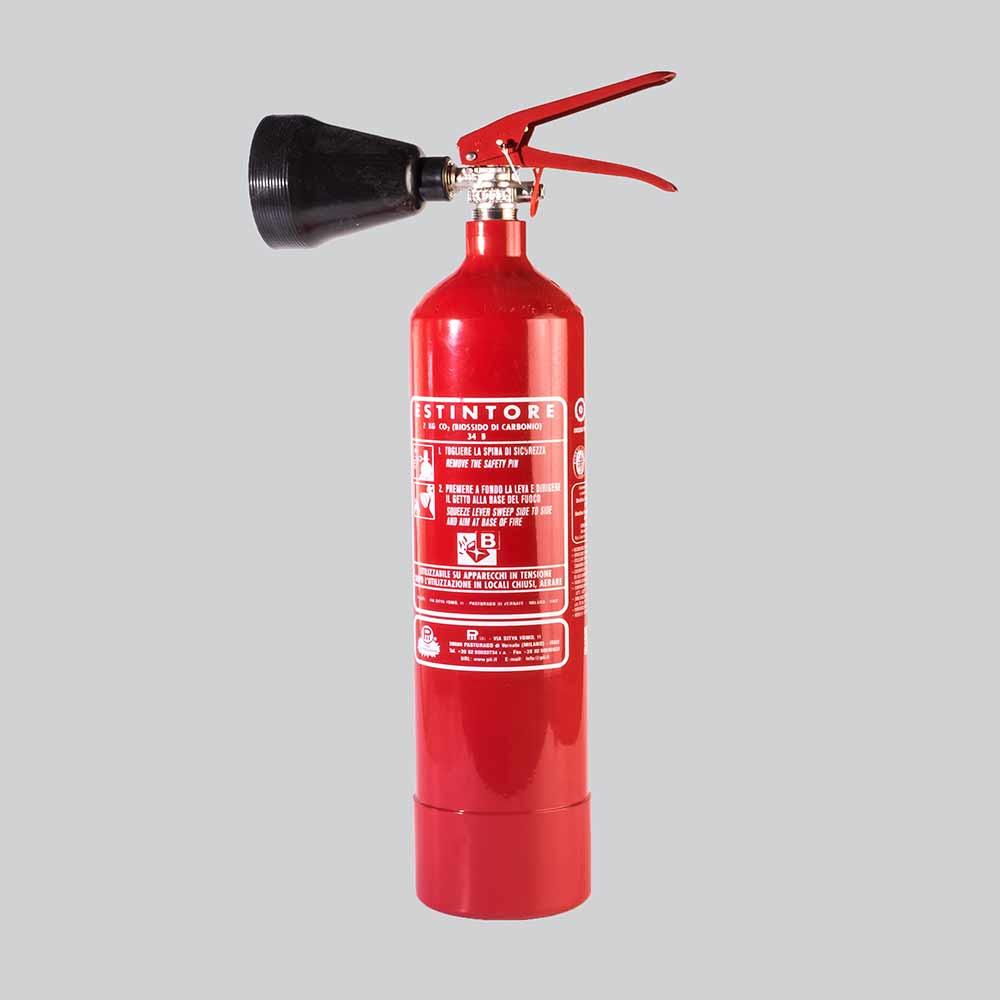 H2O_antincendio272