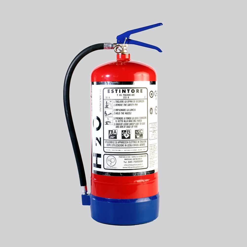 H2O_antincendio329