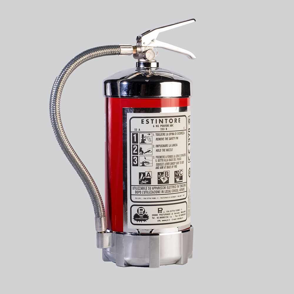 H2O_antincendio341