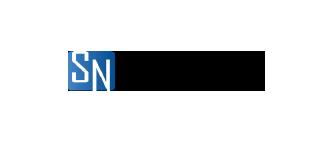 snilp_logo
