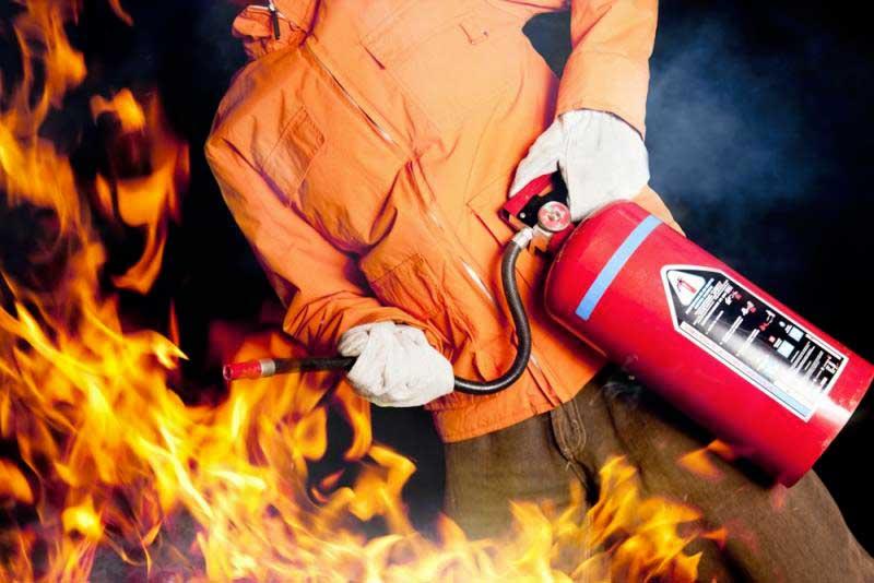 corso-addetto-antincendio-verona