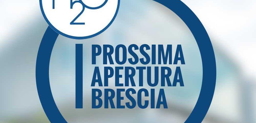 news-apertura-brescia-h2o