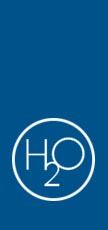 home_tuning_contact_logo