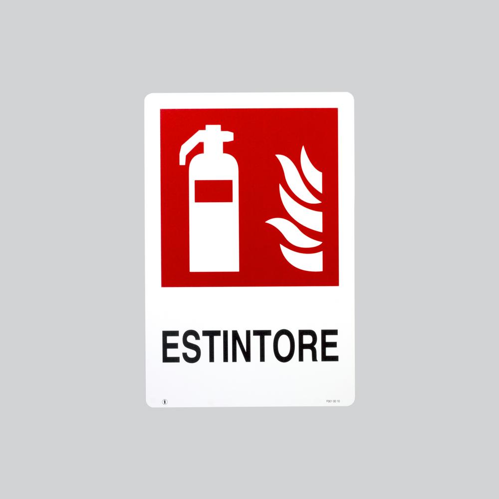 H2O_antincendio019