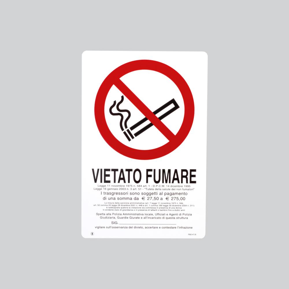 H2O_antincendio025